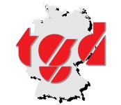 TGD-Logo