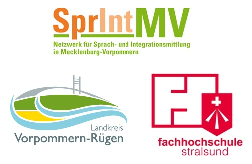 RÜCKSCHAU: SprInt-MV stellt sich in Stralsund und im Landkreis Vorpommern-Rügen vor! (08.03.2013)