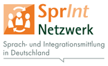 Logo SprInt-Transfer