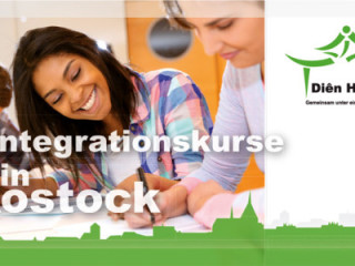 Integrationskurs 39: Die Zertifikate sind eingetroffen