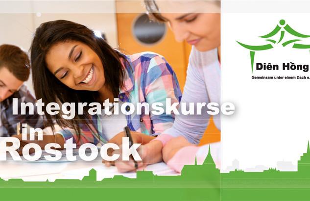 Ein neuer Integrationskurs ist ab dem 17. November geplant