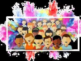Multikulturellen Wochen August bis Dezember – Unser Programm