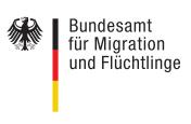 BAMF-Logo